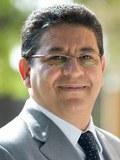 Marcio de Moraes é o novo presidente da Iamscu
