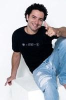 Marco Luque traz show  Tamo Junto! para a Unimep