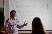 Matemática: possibilidades dentro e fora da sala de aula