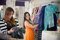 MBA em gestão de negócios da moda recebe inscrições até o dia 19