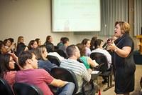 MBA em gestão estratégica de vendas promove convenção