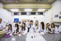 MEC divulga lista de cursos que participam do Enade 2016