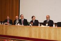 Ministro da Ciência e Tecnologia abre programa de pesquisa na Unimep