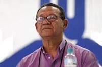 Morre bispo metodista Adolfo Evaristo de Souza