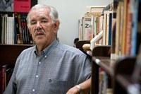 Morre o professor Elias Boaventura, ex-reitor da Unimep