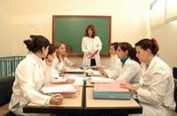 Mostra Acadêmica da Unimep tem início na terça-feira,10