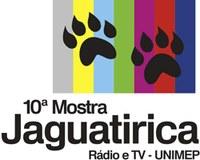 Mostra Jaguatirica completa 10 anos. Premiação ocorre no dia 3
