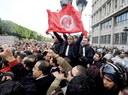 Motivos e impactos das revoltas árabes são temas de debate