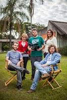 Nova programação marca os 15 anos da TV Unimep