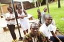 Nove alunos da Guiné-Bissau, agora são estudantes da Unimep