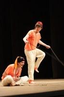 NUC promove a 2ª edição da Semana da Universidade do Teatro