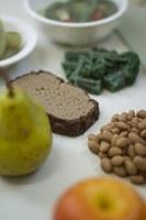 Nutricentro abre inscrições para grupo de educação alimentar