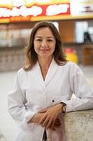 Nutricentro promove oficina de refeições rápidas e saudáveis