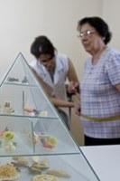 Nutricentro recebe inscrições para grupo de educação alimentar