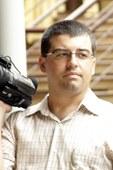 O coordenador da Unimep TV é eleito para cargo na ABTU