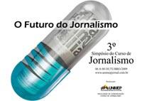 O futuro do jornalismo é tema de simpósio