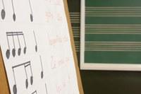 Oficinas, músicas e exposições compõem a agenda cultural de março