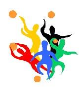 Oito modalidades integram os jogos intercursos;inscrições abertas