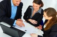 Oportunidade: especializações e MBAs recebem inscrições