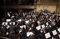 Orquestra sinfônica dos EUA se apresenta no Teatro Unimep