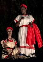 Paixão de Cristo em Piracicaba contará com alunos da Unimep