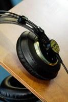 Parceria: alunos de PP e de música produzem trilhas e efeitos sonoros