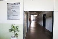 Parceria entre Feau e incubadora de empresas de SBO completa 1º ano