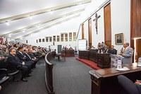 Parceria entre Unimep e Tribunal de Justiça amplia atendimentos