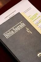 Parceria inédita cria grupo de estudo de teologia