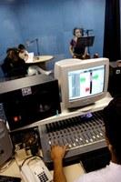 Parceria traz novos softwares para os laboratórios de comunicação