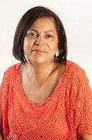 Pastora Ione representa as mulheres em órgão municipal