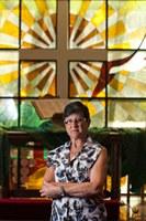 Pastoral Escolar e Universitária do IEP tem nova coordenadora