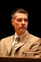 Pesquisa assinada pelo prof. José Renato é destaque em simpósio
