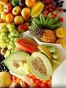 Pesquisadora inglesa ministra palestra sobre boa alimentação