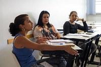 Pesquisadores debatem práticas corporais e cultura em colóquio