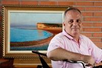 Pintura acadêmica compõe mostra no campus Taquaral
