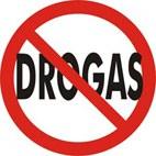Polêmicas sobre os aspectos da Lei de Drogas é foco de aula inaugural