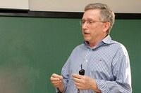 Pós em educação promove debate sobre educação superior