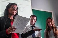 Pós-graduação lato sensu: cursos estão com inscrições abertas