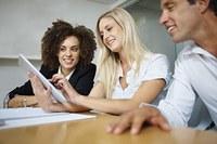 Pós Trend promove palestras sobre gestão e inovação