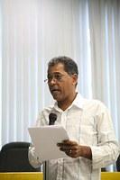 PPGE forma pesquisadores para resolver desafios da educação nacional