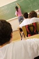 Pré-selecionados no Parfor podem fazer pedagogia gratuitamente