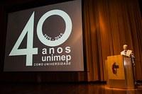 Prêmio Dr. Elias Boaventura será concedido nesta terça-feira, 24