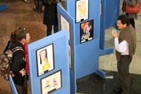 Prêmio júri popular: votação até o dia 24 pela internet
