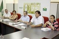 Prêmio Varejo e Serviço de Responsabilidade Social recebe inscrição