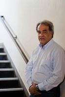 Prof. Carlos Camello ministra palestra na França