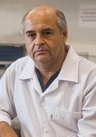 Prof. Carlos Silva, da Facis, é convidado para assessorar comitê