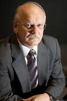Prof. Clovis Padoveze ministra palestra no Rio Grande do Sul