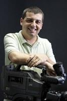 Prof. Fabiano Pereira participa do Fórum Municipal de Comunicação