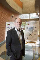 Prof. Klaus Schützer participa de eventos internacionais